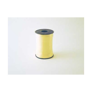 Lint WIT 10mm/250mtr