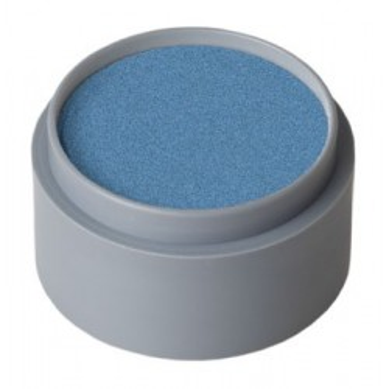 Grimas water make up pearl korenblauw 731 15 ml