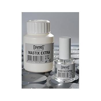 Mastix water 10ml