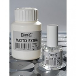Mastix water 10ml