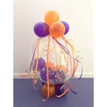 Kado ballon