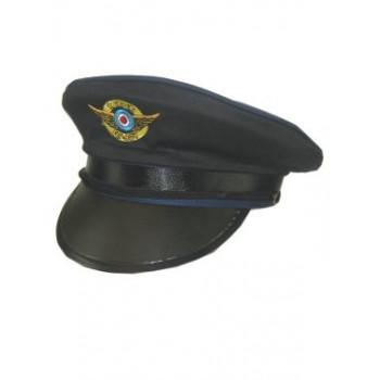 Flyboy pilotenpet