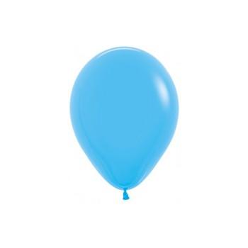 Sempertex ballonnen blauw 040