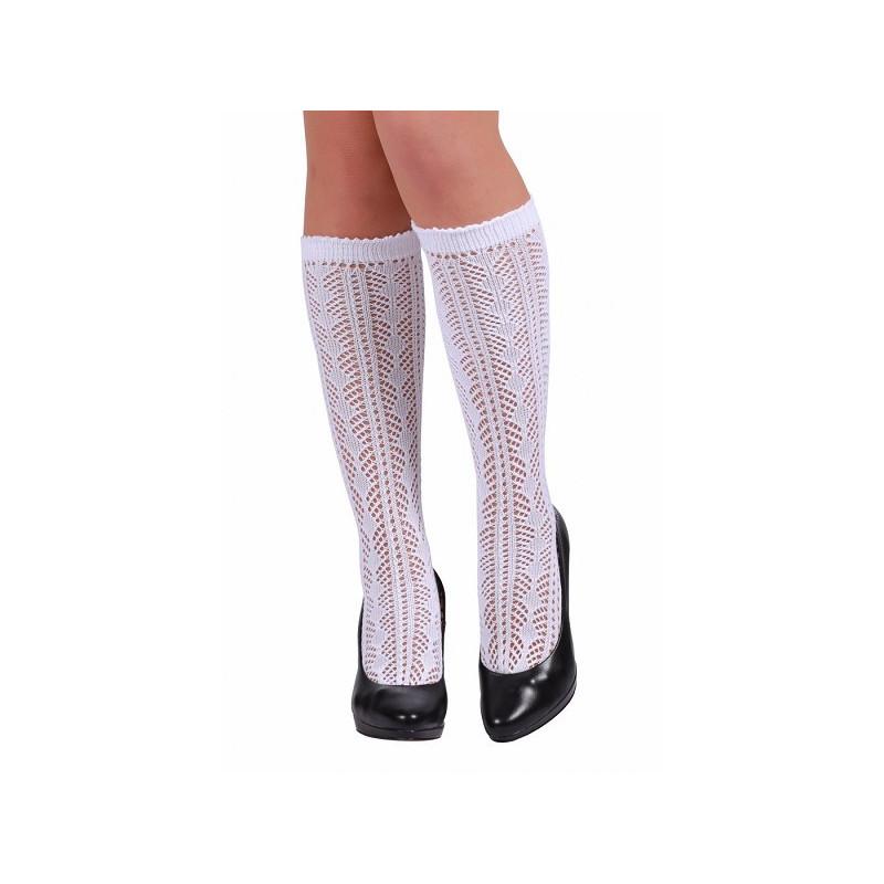 Trachten sokken dames