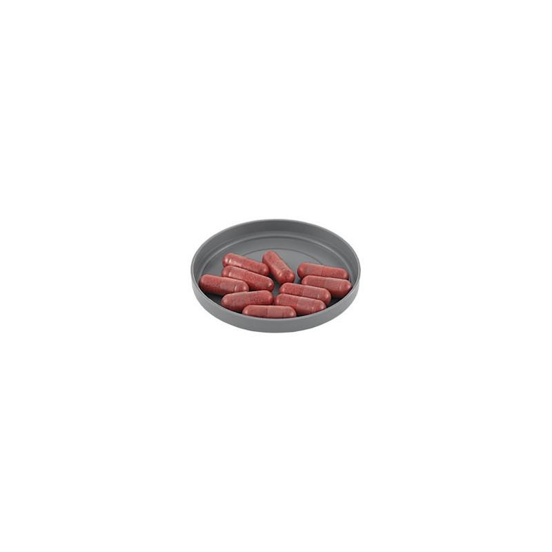 Grimas bloed capsules per 10