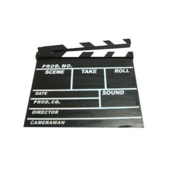 Bord filmregiseur