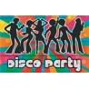 Disco / Jaren 60 / 70